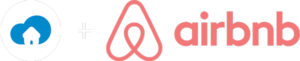 Connettiti a Airbnb con The Channel Manager