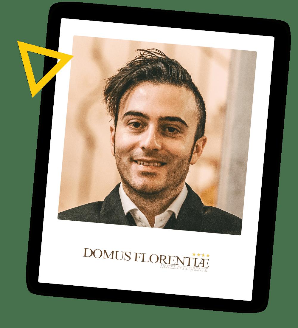 SiteMinder - la piattaforma alberghiera completa