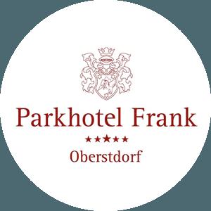 Barbara Dubowy, Parkhotel Frank