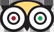 TripConnect by TripAdvisor logo